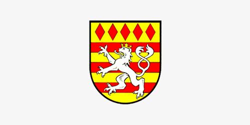 Gemeinde Alfter