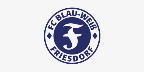 FC Friesdorf