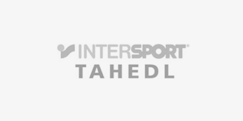 Intersport Tahedl
