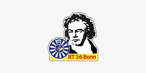 RT Bonn